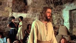 JESUS Film Dutch-  De genade van onzen Heere Jezus Christus zij met u allen. Amen.