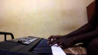 Download Hindi Video Songs - adhaaru adhaaru - yennai arindhaal piano