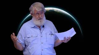 The Physics Of 9/11, With David Chandler