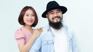 Cho tôi xin một đứa con trai- Y Dzăng Arul, Tính Phong, Thành Nhân/ HCCT#13