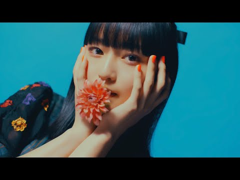 ZOC「CUTTING EDGE」Music Video