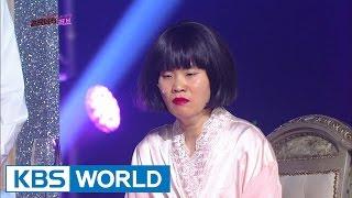 Crazy Love | 크레이지 러브 (Gag Concert / 2014.11.29)