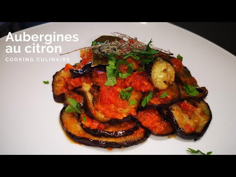 aubergine-citron-tomate-(cooking-culinaire)