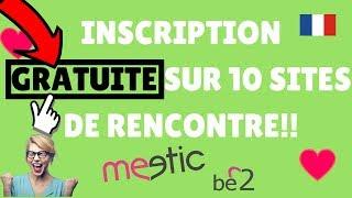 Site De Rencontr Gratuit Sans Inscription Site Rencontre Totalement Gratuit Pour Les Hommes