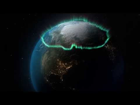 Spacecraft Fleet Will Study Earth's Magnetosphere | Science Video