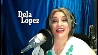 La bikina-  inspirada en COCO DISNEY COVER BY DELA LÓPEZ)