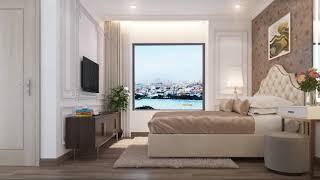 Cơ hội sở hữu căn hộ La Partenza - Tháp đẹp nhất- chỉ thanh toán 30% đến khi nhận nhà - 0918040319