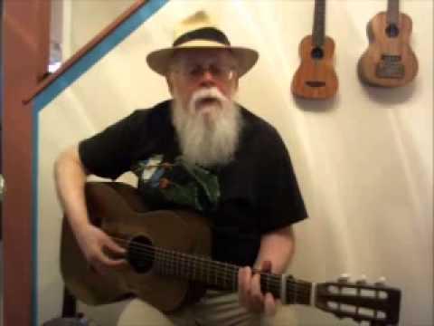 Choucoune (song) - Wikipedia