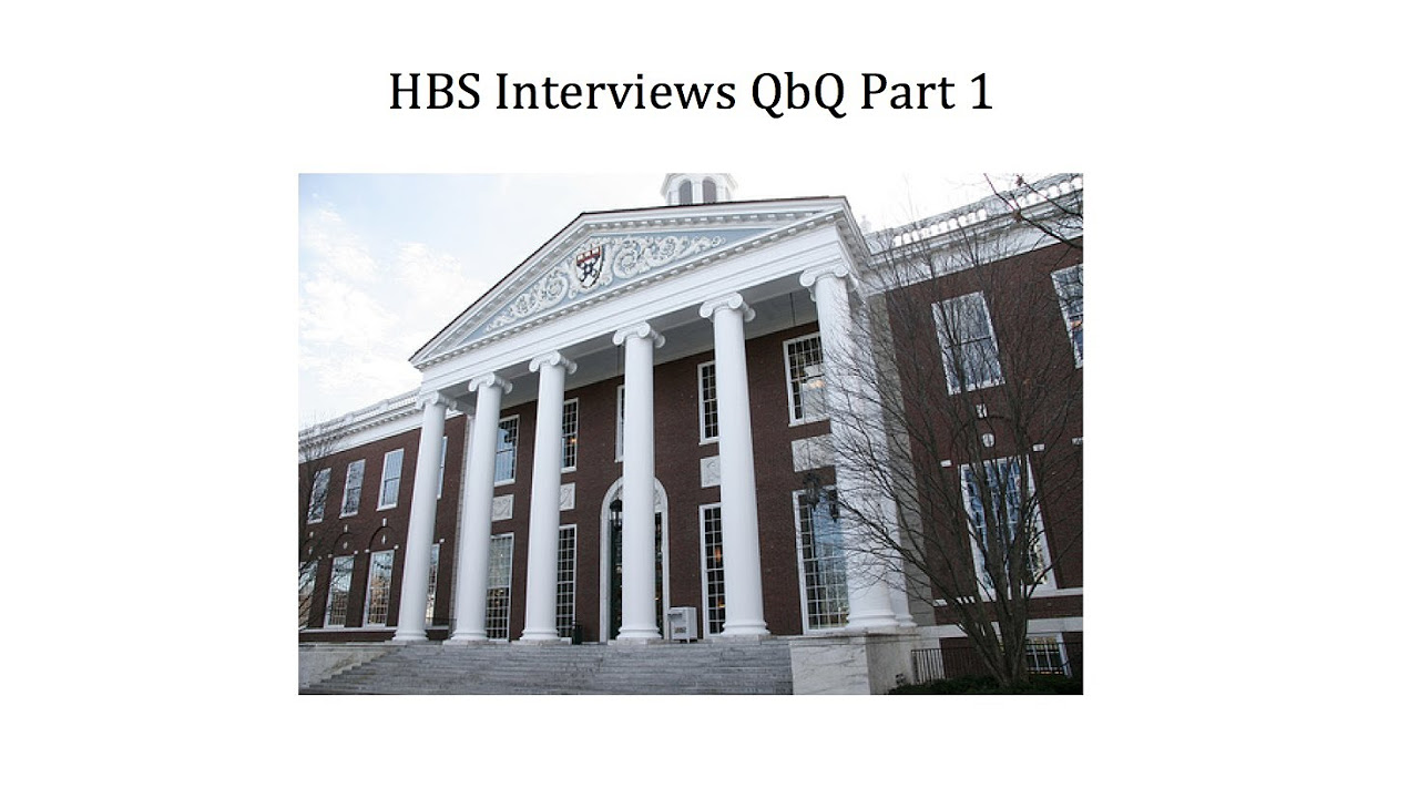 harvard business school hbs 2017 start mba application and essay