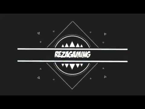Intro Mirip Calon Sarjana 99 Mirip By Rezagaming Youtube