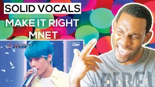 Baixar [BTS - Make It Right] Comeback Special Stage l Reaction