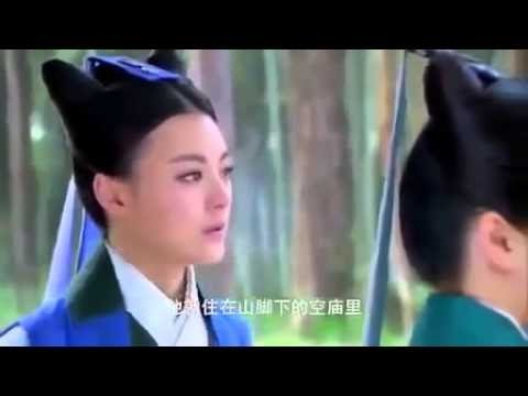 Raymond Lam Drama: 陆小凤与花满楼 12 Detectives and Doctors episoide 12