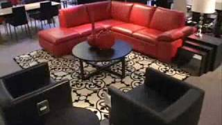 Contemporary Modern Furniture and Interiors.wmv