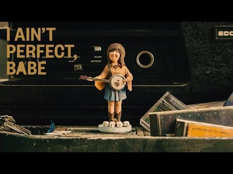 Lisa LeBlanc - I Ain't Perfect, Babe (audio)