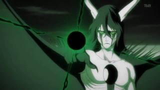 [Bleach AMV] Shadows - Ichigo vs Ulquiorra thumbnail