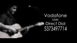 Kanth Kaler | Ik Mera Dil (Guitar Pattern) | Caller Tune Codes | Brand New Punjabi Song 2013