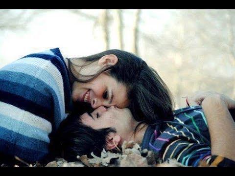 Kaise Mujhe Tum Mil gayi | New Hindi Sad song 2017 | Hindi Sad Song lyrics | Hindi Cover songs 2017