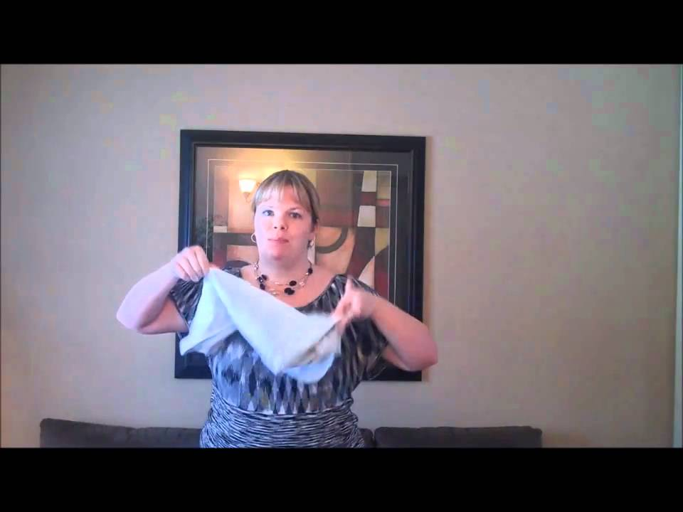 Quick dusting tips for your home youtube - Tips for dusting your home ...