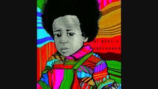 J:Kenzo - Conqueror(DJ Heny.G Soul Remix)