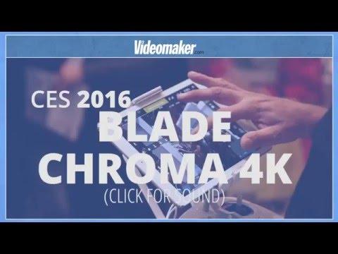 ces-2016:-horizon-hobby-blade-chroma-4k-drone