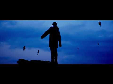 "[Free] ""Calm Down"" - Travis Scott x Migos x Davinceo Type Beat   Wxlfstealth"