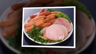 Копия видео Германия  История, сказки,традиции, немецкая кухня(, 2015-02-04T19:08:40.000Z)