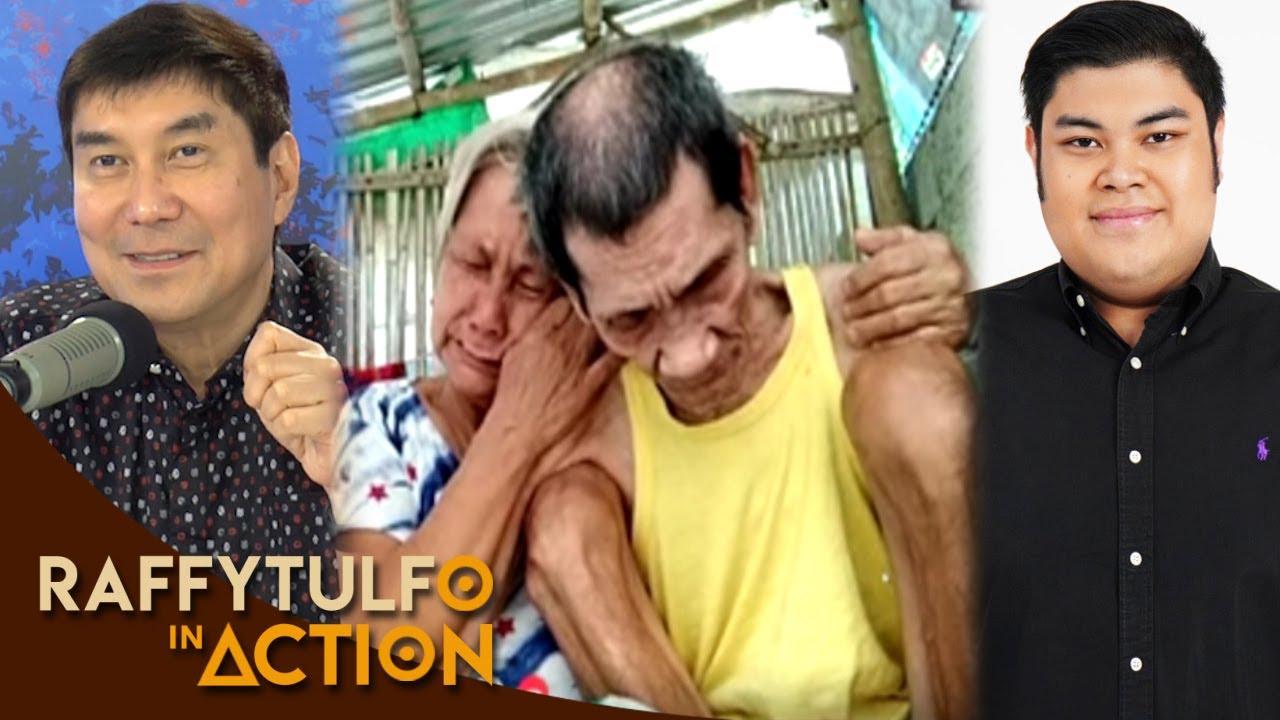 Download NAKAKAIYAK ANG KWENTO NG BUHAY NILA.