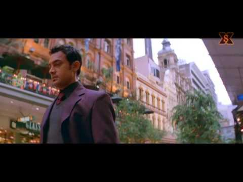 Zindagi Full HD 720p featAamir Khan and Preity Zinta  Singers: Sheera Jasvir Punjabi Sad Song