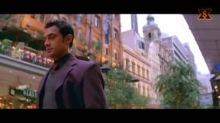 Zindagi (Full HD 720p) feat.Aamir Khan and Preity Zinta - Singer(s): Sheera Jasvir Punjabi Sad Song