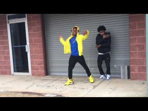 Migos - Bad and Boujee @yvngswag @crudxx