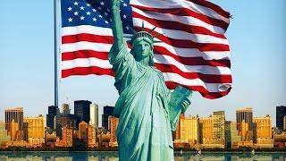 Ken Hensley You Ve Got It The American Dream