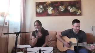 paolo nutini - 10 out of 10 - cover