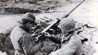 [CoH2][2v2] Propagandacast #492 [US]Aerohank/ImperialDane vs [OKW/WM]Qvazar/Tezting