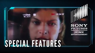 Resident Evil: The Final Chapter - Special Features Clip