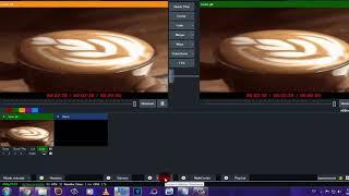 vMix 17 transmitir a facebook usando el nuevo codificador RTMPS