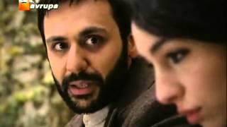 Karayilan with English Subtitles - Episode 5