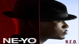 Ne-Yo - Shut Me Down [R.E.D]