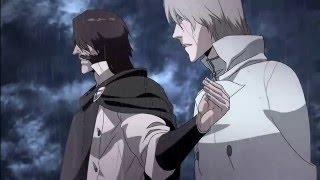Bleach 513 Ichigo vs Yhwach [ CHAPTER 513 ANIMATION ]