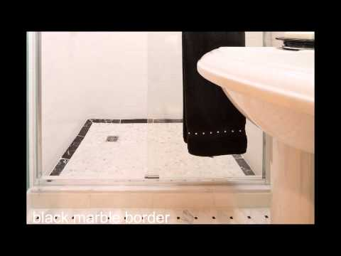 National Bronze Award winning Bathroom under $30k