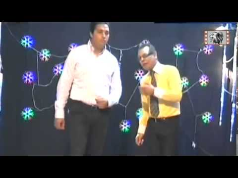 Erdjan & Ahmet Kaj me verna amala 2013