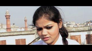 MUSLIM  Ladki  ka Adult Hindi Movie, Hot scandal