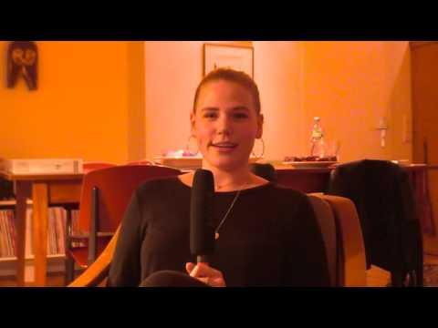 Helene - Studium Lehramt Grundschule