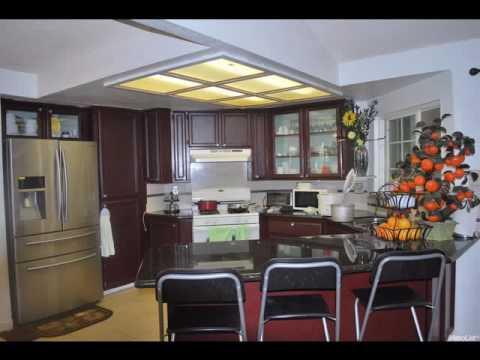 Real Estate for Sale 7821 Scottsdale Dr, Sacramento, CA 95828