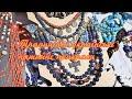 Традиційні українські нашийні прикраси