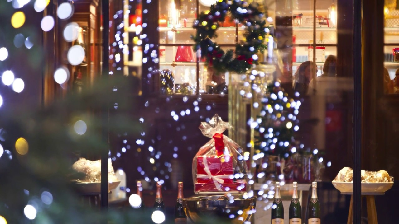 Things To Do On Christmas Day.Five Free Things To Do In York On Christmas Day Visit York