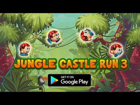 Temple final run 3 for android apk download.