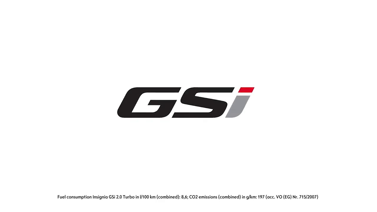 the return of the gsi