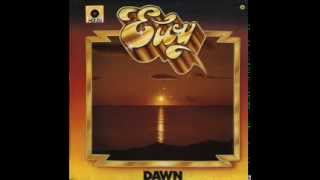 Eloy - The Dance In Doubt And Fear [1976 Germany]