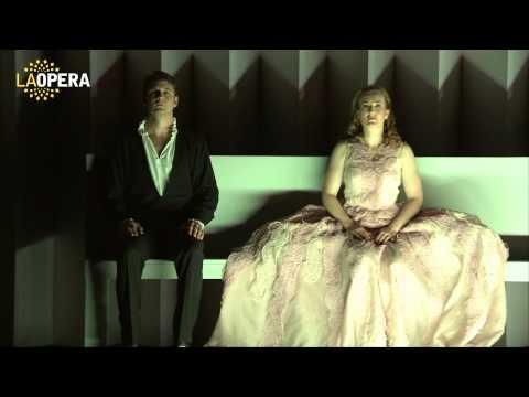 Dido & Aeneas Trailer