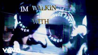 Tyla Yaweh - I Think I Luv Her (Lyric) ft. YG